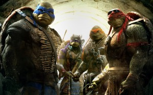 teenage_mutant_ninja_turtles_2014-wide