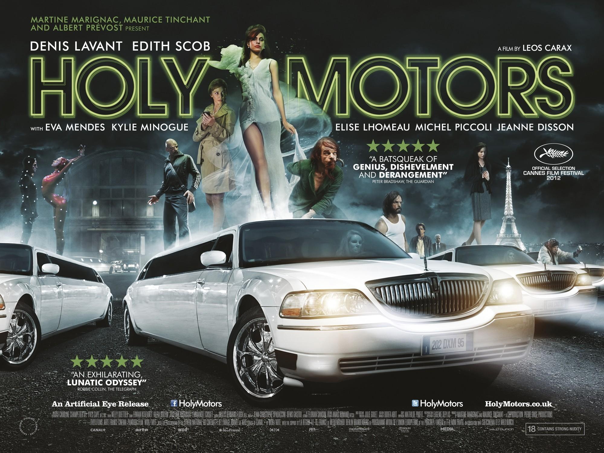 holy-motors-poster03