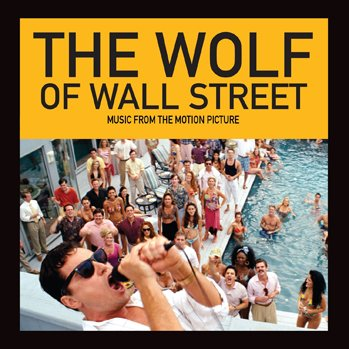 wolf_of_wall_street_soundtrack_p